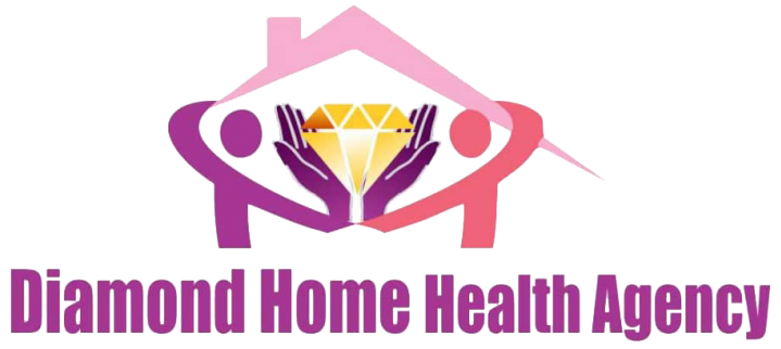 Diamond Home Health Agency LLC